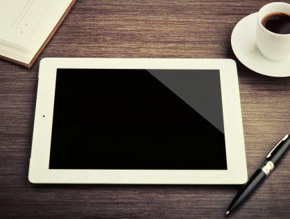 Creative & Design